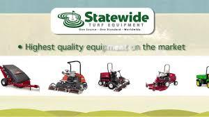 Find Used Golf Mowers for Sale Online