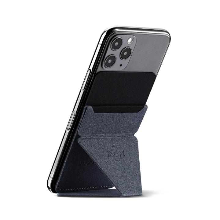 Multiple Uses of MOFT iPhone X Stand