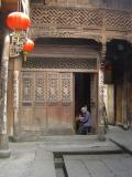 In Quest of Old China