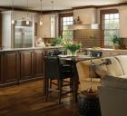 Factors that Affect the Design of your Kitchen