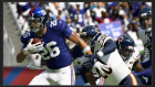 How to download the best free agent and rookie roster in Madden