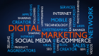 10 Developments Growing The Future Of Digital Marketing