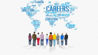 How Important Is Career Counselling in Today's World
